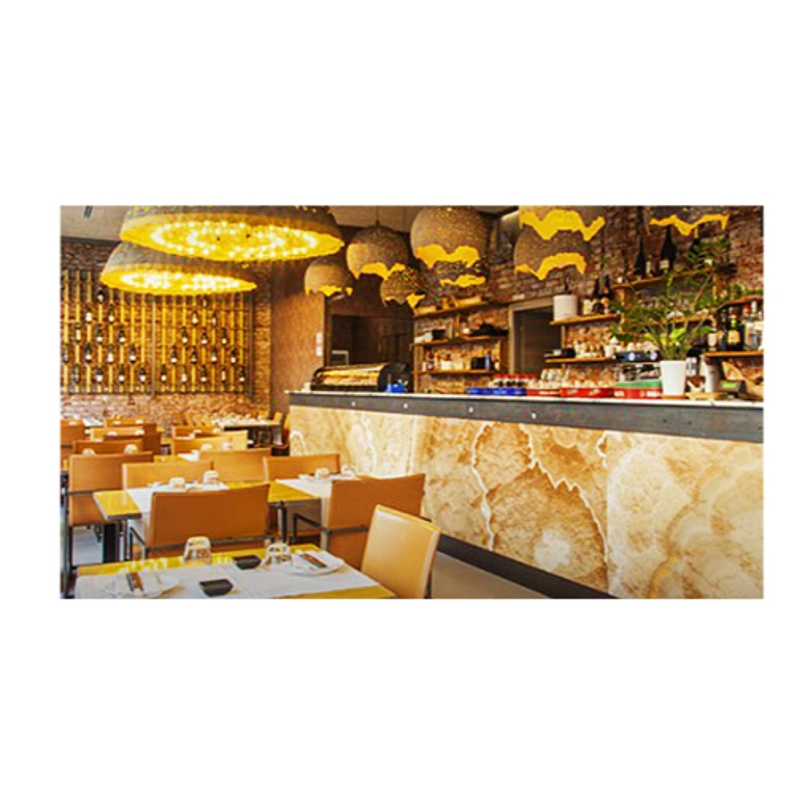 Naha Sushi Restaurant