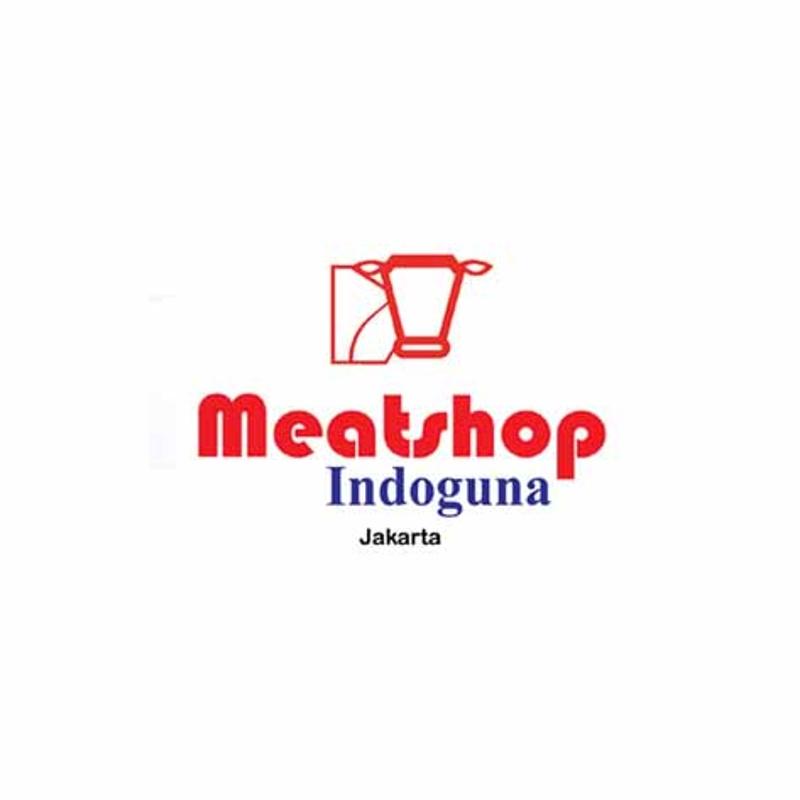 Indoguna Gourmet@Senopati