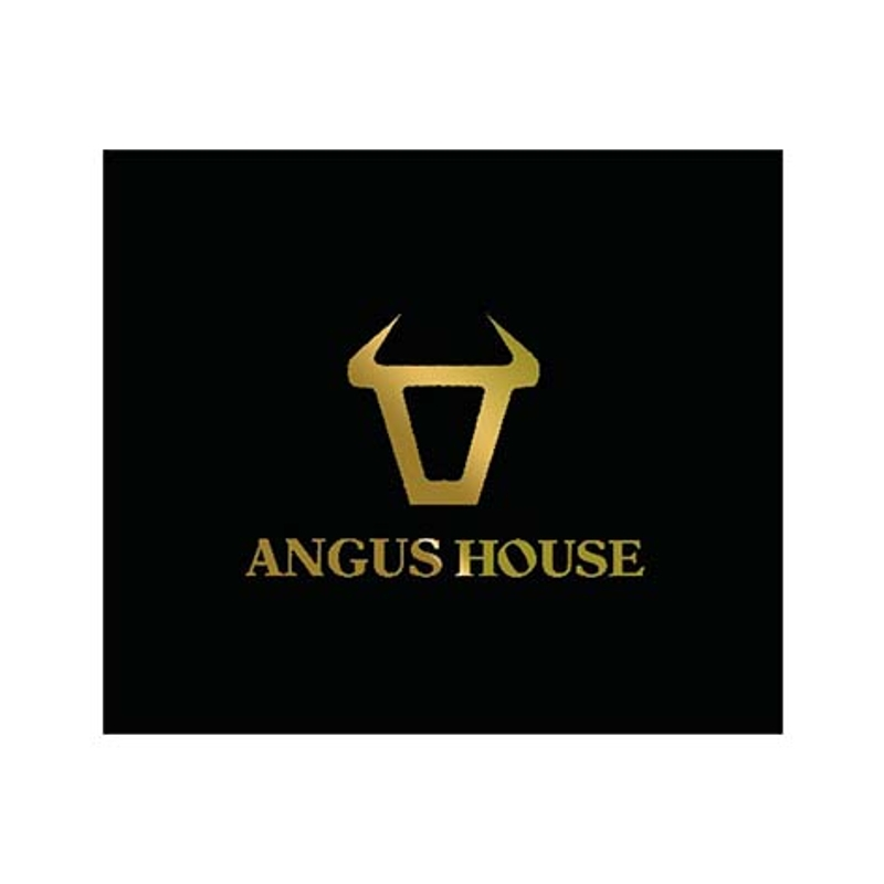 Prime Angus House@Plaza Indonesia