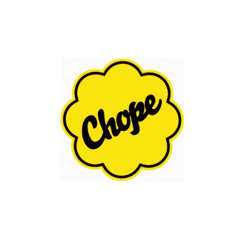 Chope Users Special