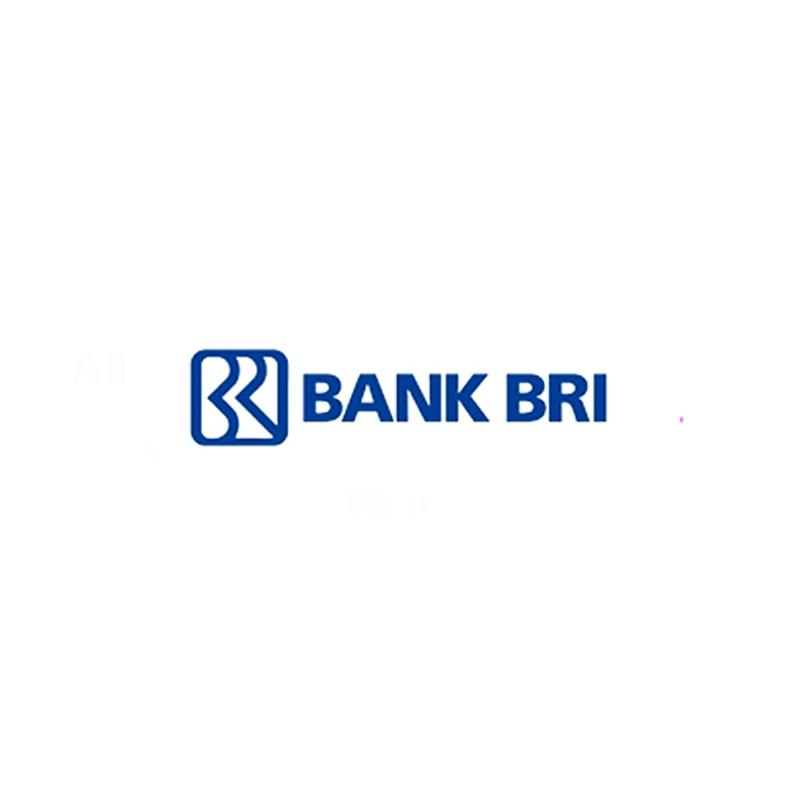 Bank BRI promo 15%