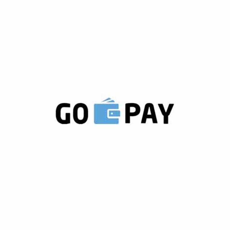 GOPAY gets 20% Cashback(Max. Rp 10K)